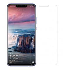 Folie sticla securizata tempered glass Huawei Nova 3i