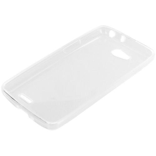 Husa LG L90 D410 transparenta, Huse LG - TemperedGlass.ro
