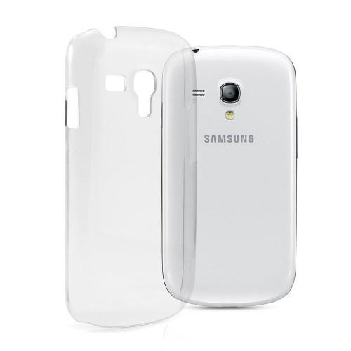 Husa Samsung S3 mini, Huse Samsung - TemperedGlass.ro