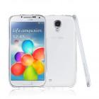Husa Samsung Galaxy S4 Slim TPU, Transparenta