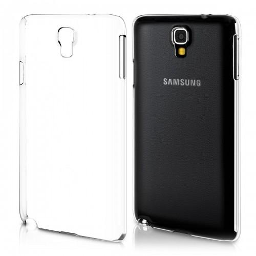 Husa Samsung Note 3 Neo, Huse Samsung - TemperedGlass.ro