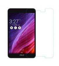 Folie protectie sticla securizata Asus PhonePad 7 FE170CG