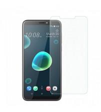 Folie protectie sticla securizata HTC Desire 12
