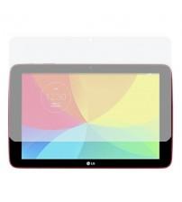 Folie sticla securizata tempered glass LG G Tablet 10.1 U700
