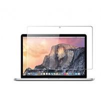 Folie protectie sticla securizata MacBook Pro Retina 13.3