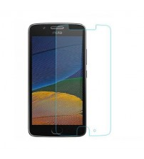 Folie protectie sticla securizata Motorola Moto G5 Plus