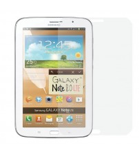 Folie sticla securizata tempered glass Samsung Note 8.0 N5100