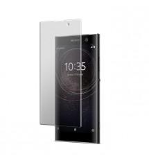 Folie protectie sticla securizata Sony Xperia XA 2