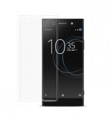 Folie protectie sticla securizata Sony Xperia XA 2 Ultra