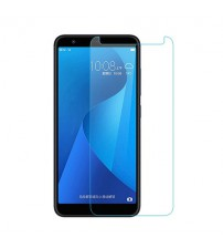 Folie sticla securizata tempered glass Asus Zenfone Max Plus ZB570TL