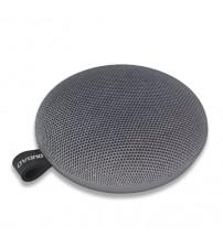 Boxa portabila bluetooth Dudao Y6 Cloth Wireless JL5.0+EDR, Negru