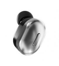 Casca Bluetooth Proda PD-BE104, In-Ear, Grey