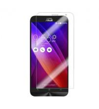 """Folie protectie mata ANTIREFLEX din sticla securizata Asus Zenfone 2 ZE551ML 5.5"""""""