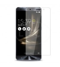 Folie protectie mata ANTIREFLEX din sticla securizata Asus Zenfone 3 Deluxe ZS570KL