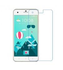 Folie protectie mata ANTIREFLEX din sticla securizata  HTC Desire 10 Pro