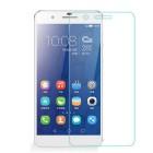 Folie protectie mata ANTIREFLEX din sticla securizata Huawei Honor 6 Plus