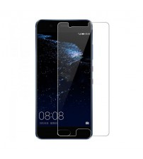 Folie protectie mata ANTIREFLEX din sticla securizata Huawei P10