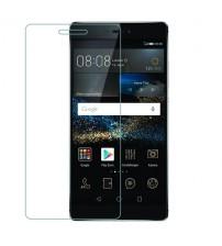 Folie protectie mata ANTIREFLEX din sticla securizata Huawei P8