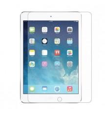 Folie protectie mata ANTIREFLEX din sticla securizata iPad  Mini 1 / 2 / 3