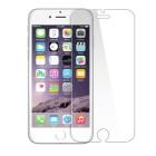 Folie protectie mata ANTIREFLEX din sticla securizata iPhone 6 Plus
