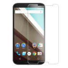 Folie protectie mata ANTIREFLEX din sticla securizata  Motorola Moto G4