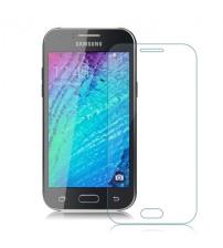Folie protectie mata ANTIREFLEX din sticla securizata Samsung Galaxy A3