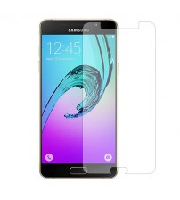 Folie protectie mata ANTIREFLEX din sticla securizata Samsung Galaxy A5 2016