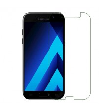 Folie protectie mata ANTIREFLEX din sticla securizata Samsung Galaxy A5 2017