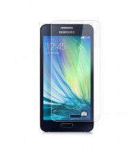 Folie protectie mata ANTIREFLEX din sticla securizata Samsung Galaxy A5