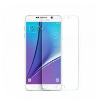 Folie protectie mata ANTIREFLEX din sticla securizata Samsung Galaxy J2 Prime