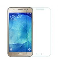 Folie protectie mata ANTIREFLEX din sticla securizata Samsung Galaxy J5 2015