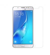 Folie protectie mata ANTIREFLEX din sticla securizata Samsung Galaxy J5 2016