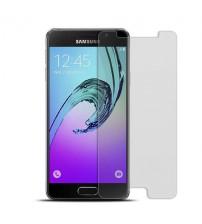 Folie protectie mata ANTIREFLEX din sticla securizata Samsung Galaxy J7 Prime