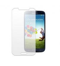 Folie protectie mata ANTIREFLEX din sticla securizata Samsung Galaxy S4