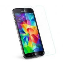 Folie protectie mata ANTIREFLEX din sticla securizata Samsung Galaxy S5 / S5 Neo