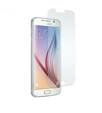 Folie protectie mata ANTIREFLEX din sticla securizata Samsung Galaxy S6