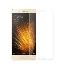 Folie protectie mata ANTIREFLEX din sticla securizata Xiaomi Mi5