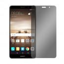 Folie protectie PRIVACY sticla securizata Huawei P10 Lite