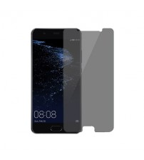 Folie protectie PRIVACY sticla securizata Huawei P10 Plus
