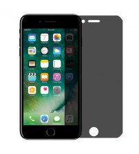 Folie protectie PRIVACY sticla securizata  iPhone 7 Plus