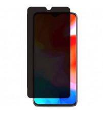 Folie protectie PRIVACY sticla securizata OnePlus 6T