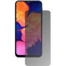Folie protectie PRIVACY sticla securizata Samsung Galaxy A20e