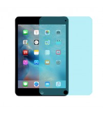 Folie protectie sticla securizata ANTIBLUELIGHT iPad 2 / 3  /4