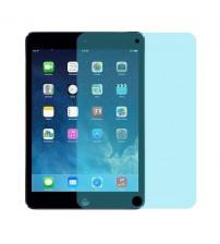 Folie protectie sticla securizata ANTIBLUELIGHT iPad Mini 1/2/3