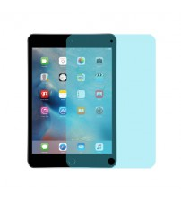 Folie protectie sticla securizata ANTIBLUELIGHT iPad Mini 4
