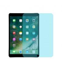 Folie protectie sticla securizata ANTIBLUELIGHT iPad Pro 10.5