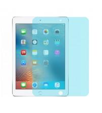 Folie protectie sticla securizata ANTIBLUELIGHT iPad Pro 9.7