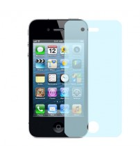 Folie protectie sticla securizata ANTIBLUELIGHT iPhone 4 / 4S