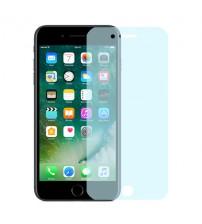 Folie protectie sticla securizata ANTIBLUELIGHT iPhone 7