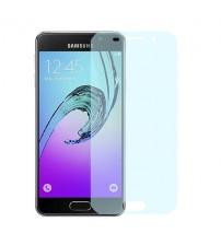 Folie protectie sticla securizata ANTIBLUELIGHT Samsung Galaxy A3 2016